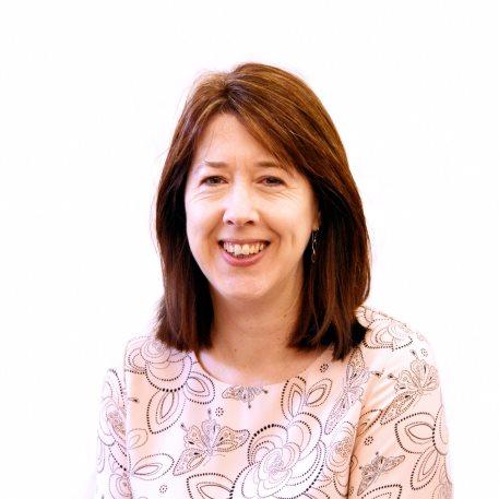 Justine Hopkin