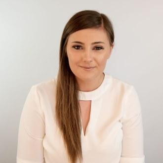 Helen Jex