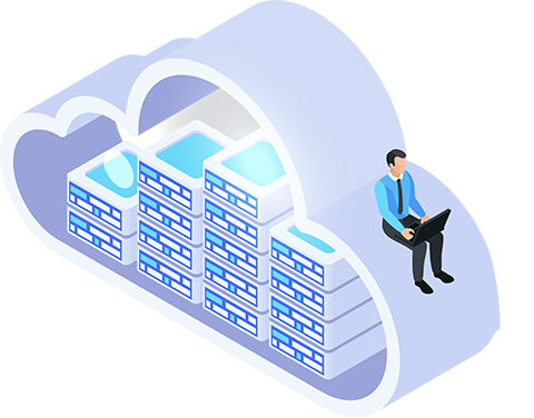 How does Cloud Accounting help you?