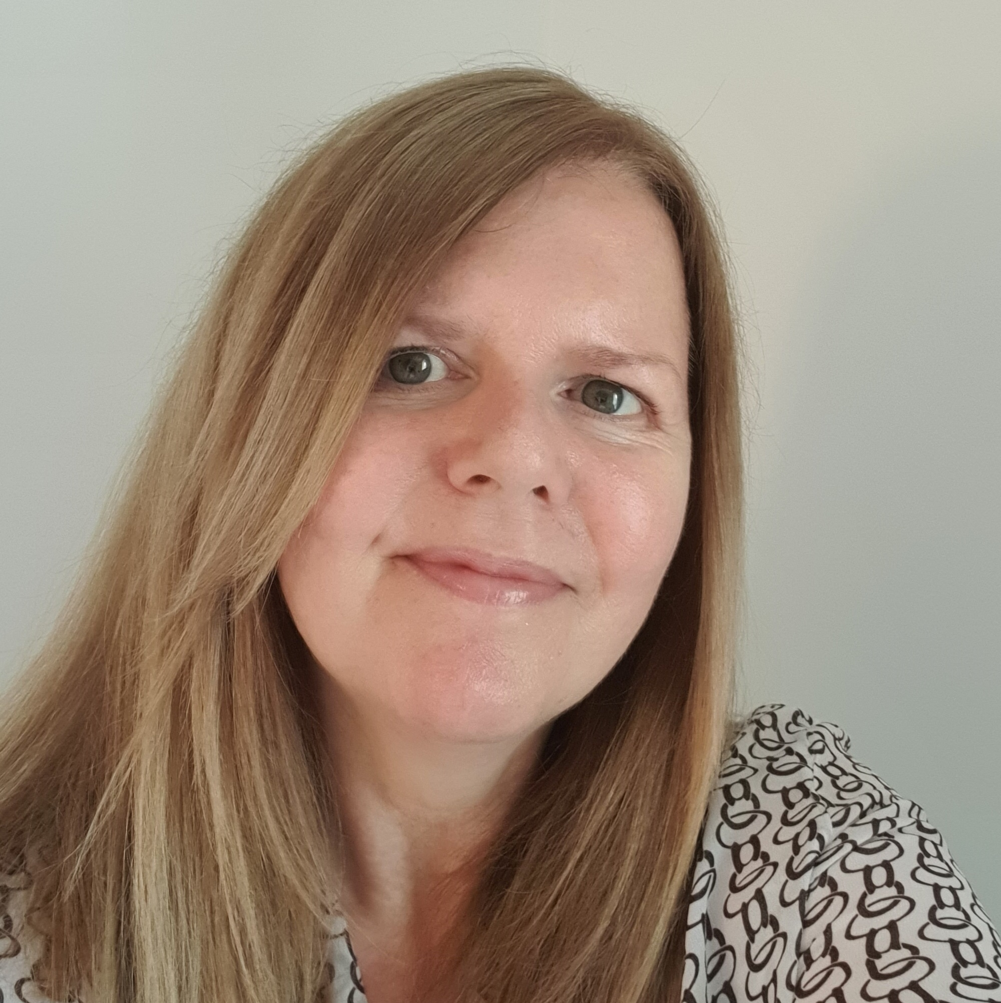 Joanne Clifton